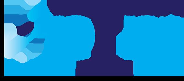 PRM Academy